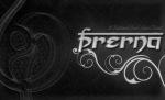 Prerna11