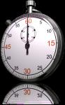 PPP_CGEN1_CLP_Stopwatch